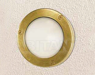 Купить Фасадный светильник RM Moretti  2011 188