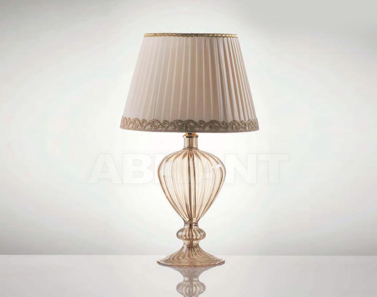 Купить Лампа настольная Cangini & Tucci Lines Of Light LU1011