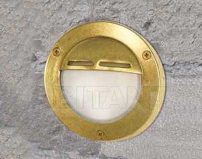 Купить Фасадный светильник RM Moretti  2011 186