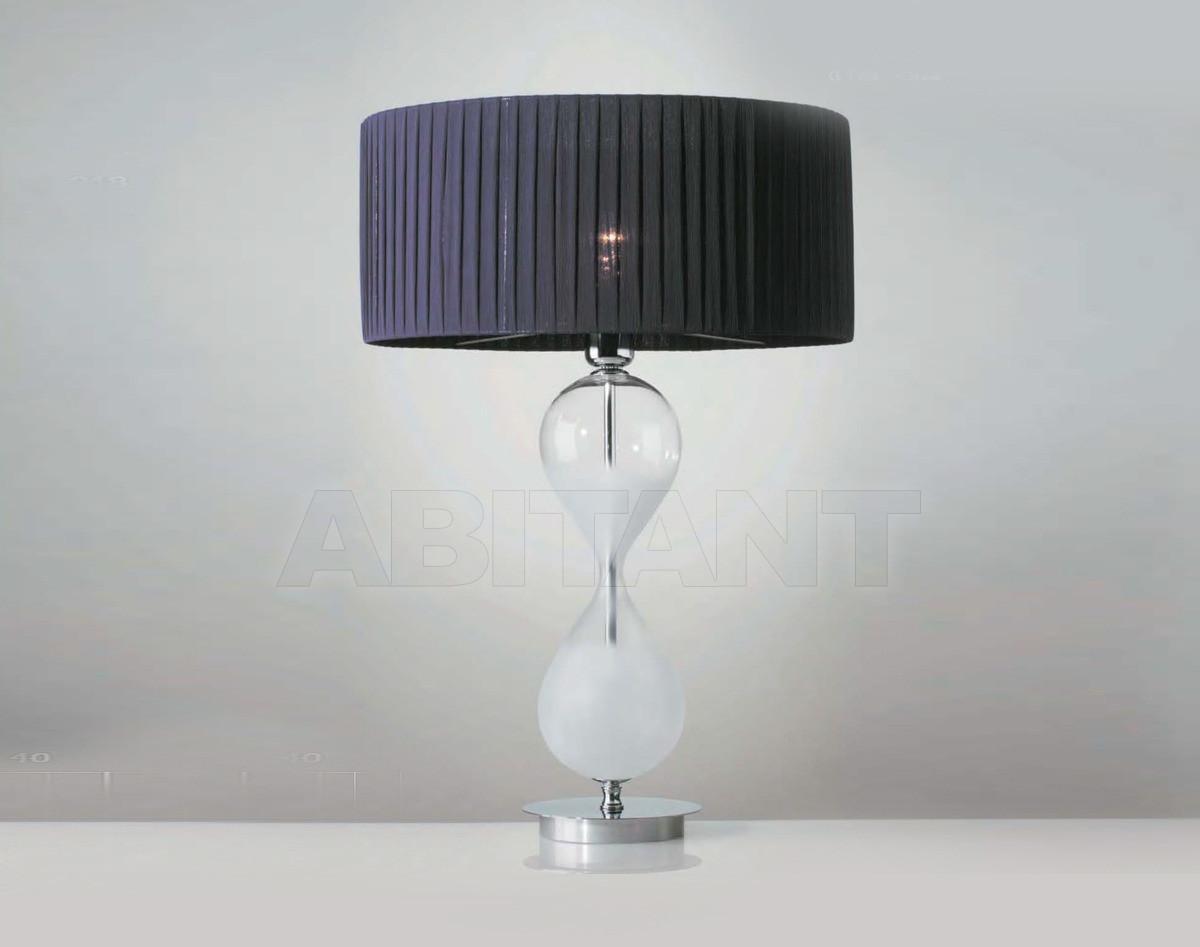 Купить Лампа настольная Cangini & Tucci Lines Of Light LU1091