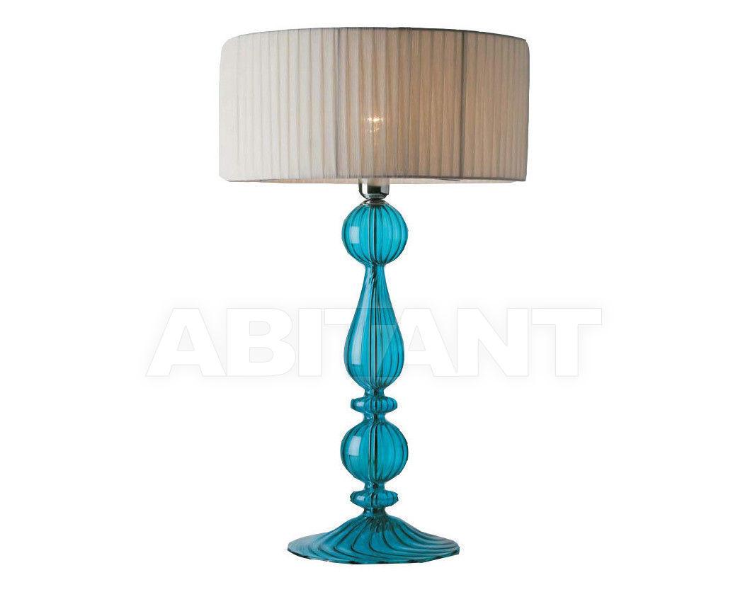 Купить Лампа настольная Cangini & Tucci Lines Of Light LU1087