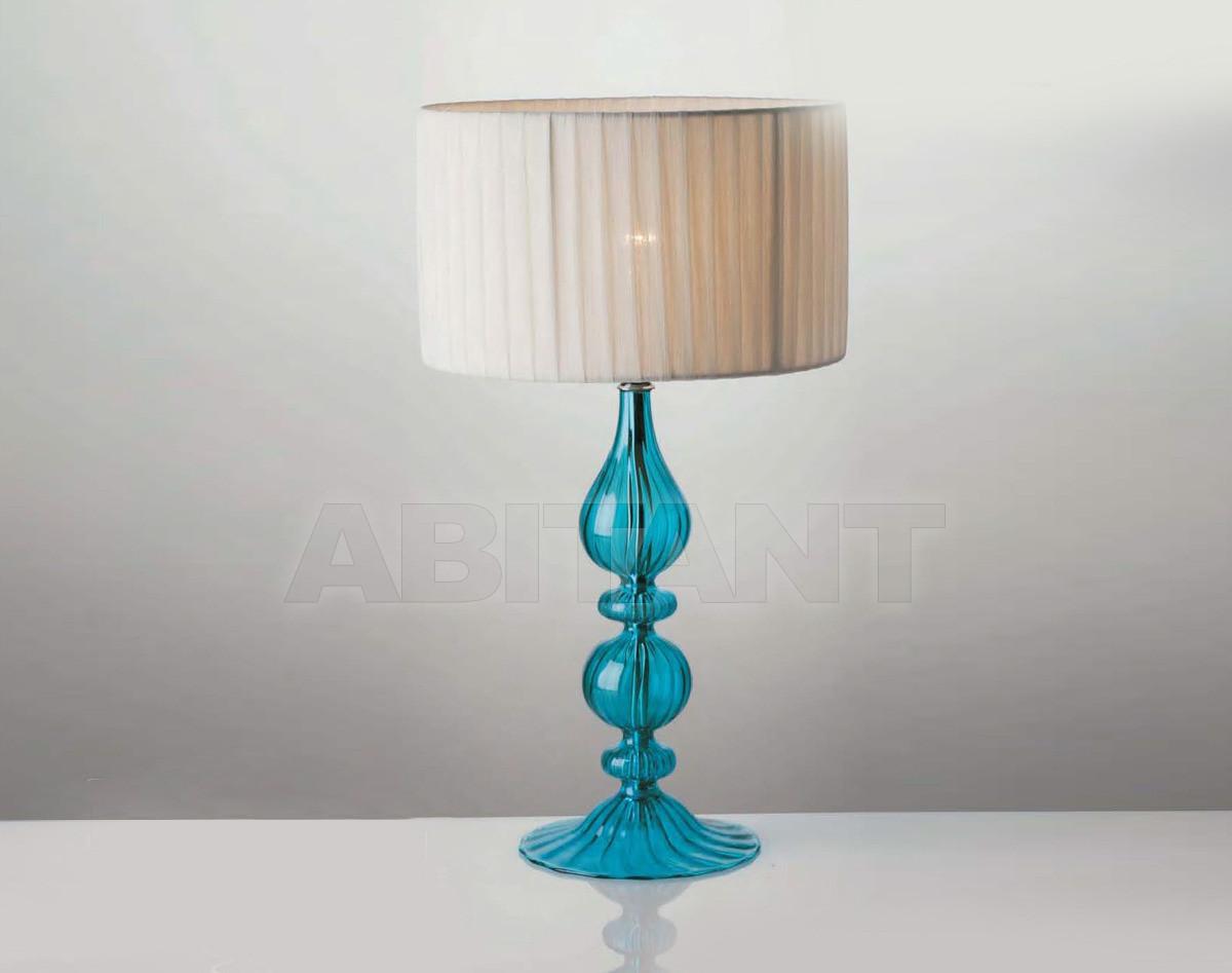 Купить Лампа настольная Cangini & Tucci Lines Of Light LU1088