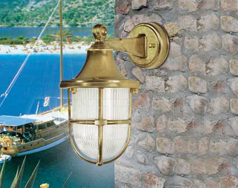 Купить Фасадный светильник RM Moretti  2011 180