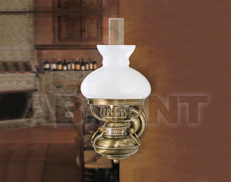 Купить Светильник настенный RM Moretti  2013 1137.A.6