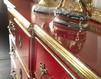 Комод Genus srl Simphony MC114/.. Классический / Исторический / Английский