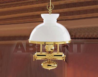 Купить Светильник RM Moretti  2011 1444.V.6