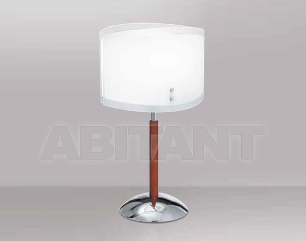 Купить Лампа настольная Gea Luce srl Gea lecce L/G