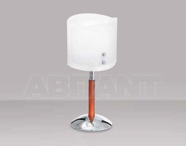 Купить Лампа настольная Gea Luce srl Gea lecce L/P