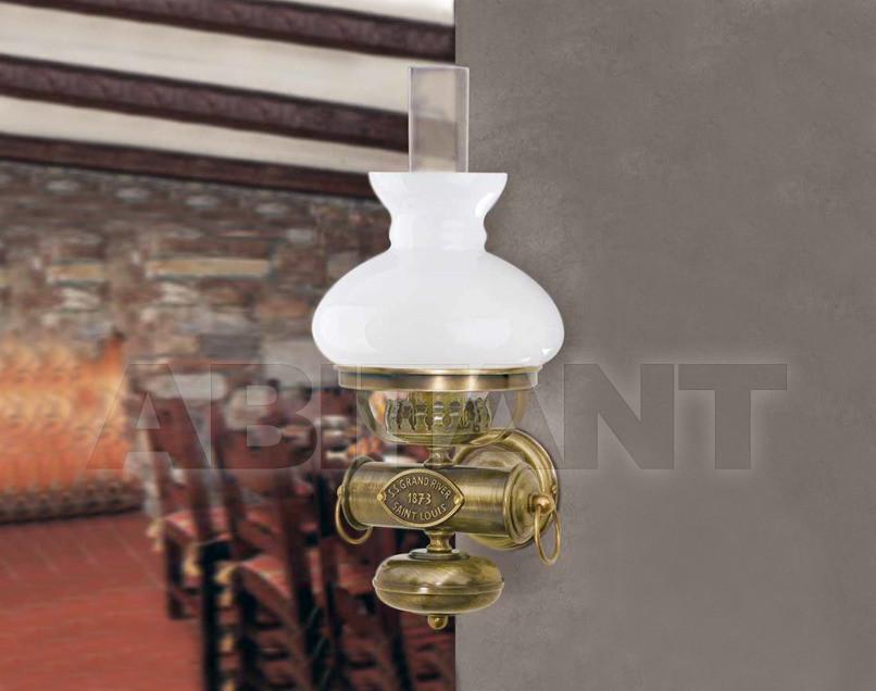 Купить Светильник настенный RM Moretti  2011 1443.A.6