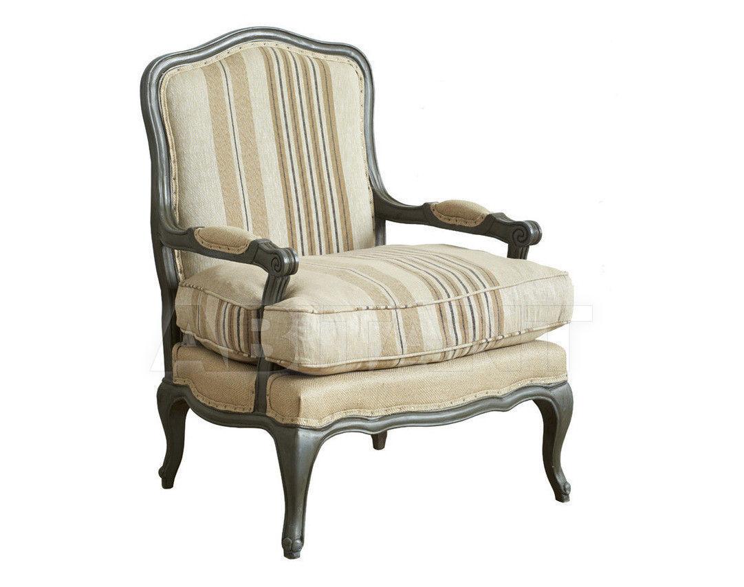 Купить Кресло Dialma Brown Mobili DB002581