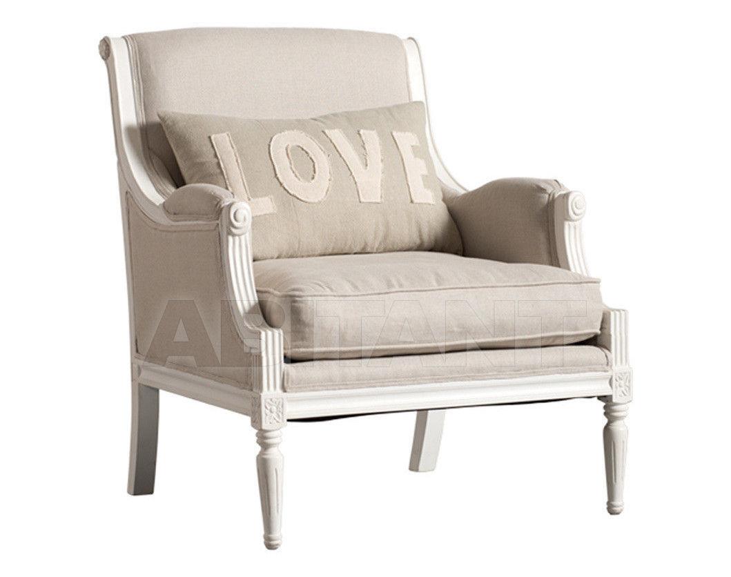 Купить Кресло Dialma Brown Mobili DB002972