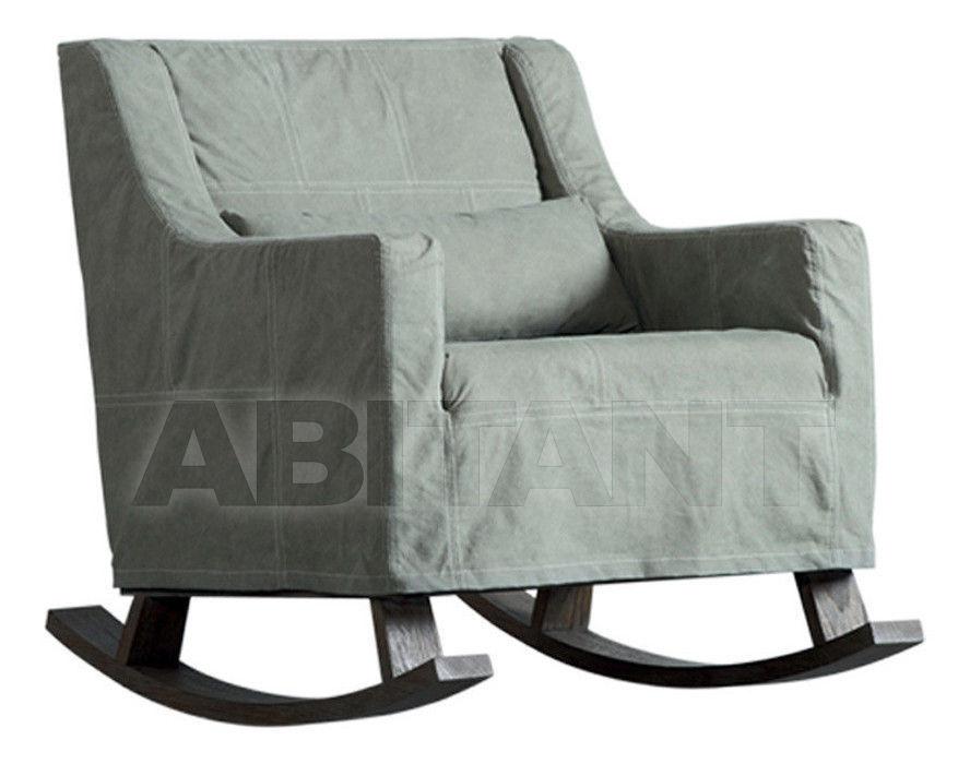 Купить Кресло Dialma Brown Mobili DB002940