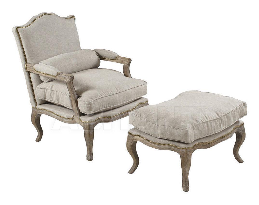 Купить Кресло Dialma Brown Mobili DB001573