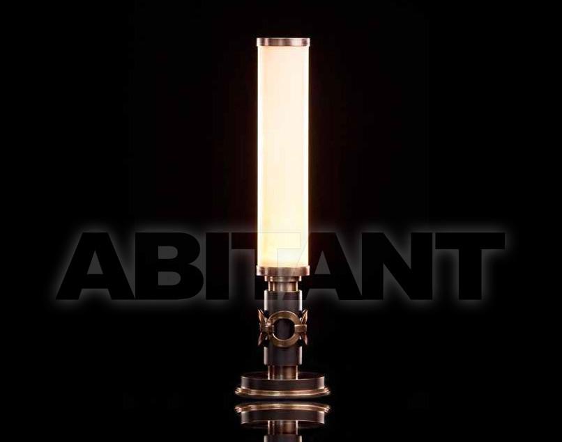 Купить Лампа настольная Pieter Adam 2012 PA 807