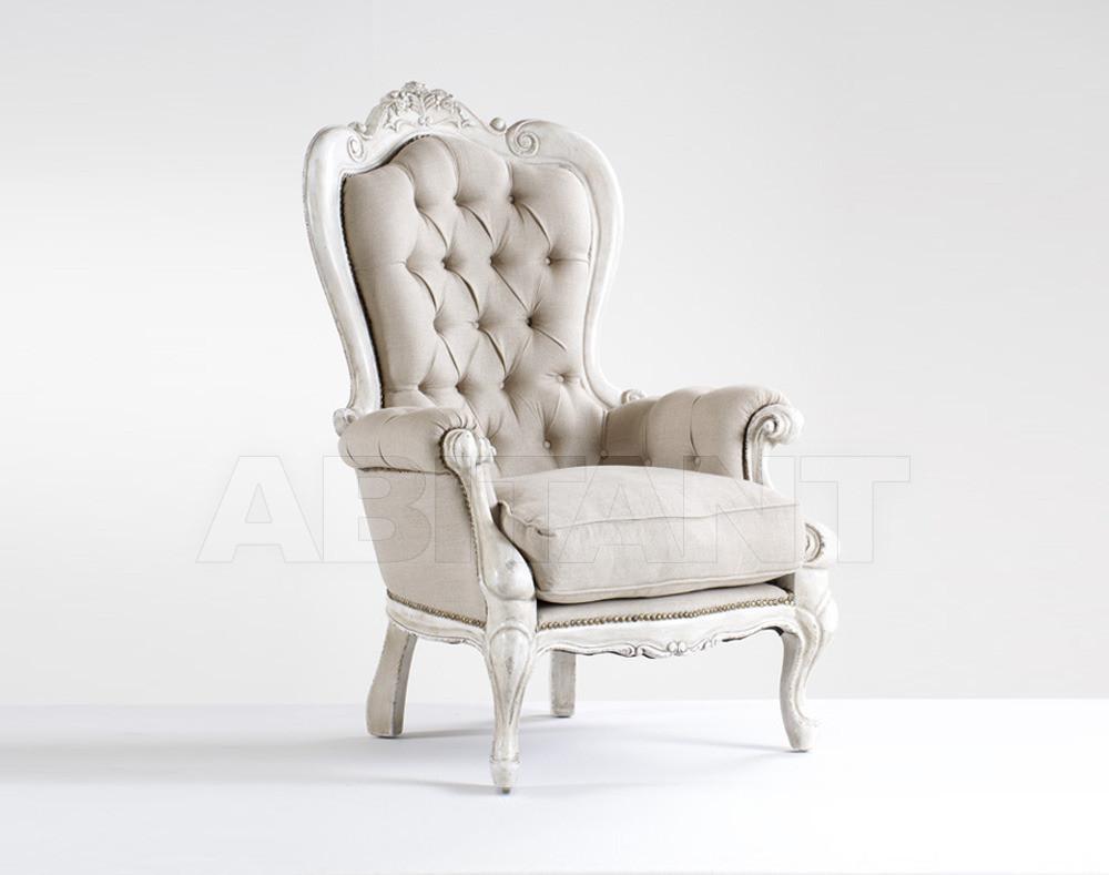 Купить Кресло Dialma Brown Mobili DB001342