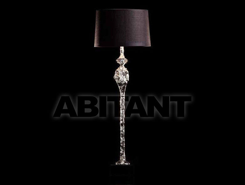 Купить Лампа настольная Pieter Adam 2012 PA 851