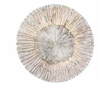 Купить Светильник настенный Pieter Adam 2012 PA 201