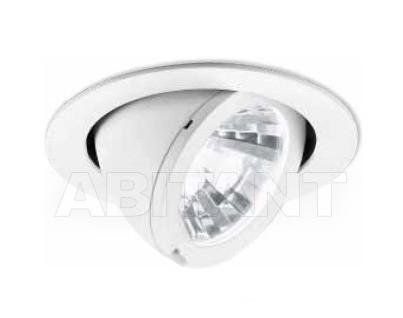 Купить Встраиваемый светильник Gea Luce srl Magie GFA58035