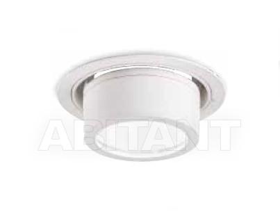 Купить Встраиваемый светильник Gea Luce srl Magie GFA57035