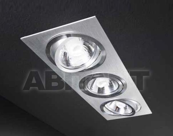 Купить Встраиваемый светильник Gea Luce srl Magie GFA383