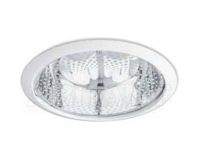 Купить Встраиваемый светильник Gea Luce srl Magie GFA14226