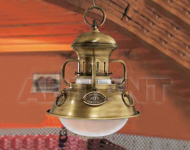 Купить Светильник RM Moretti  2011 1607.A