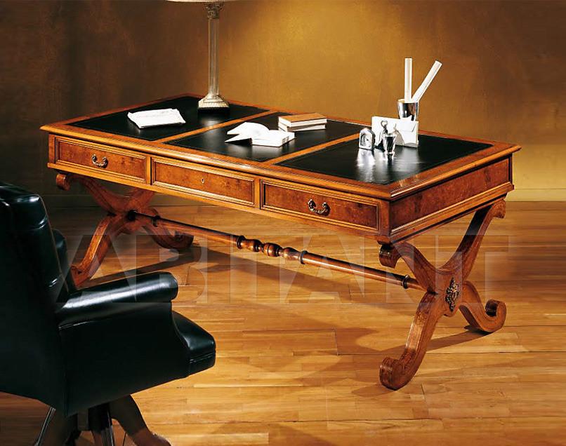 Купить Стол письменный Armando Rho Elegance A590