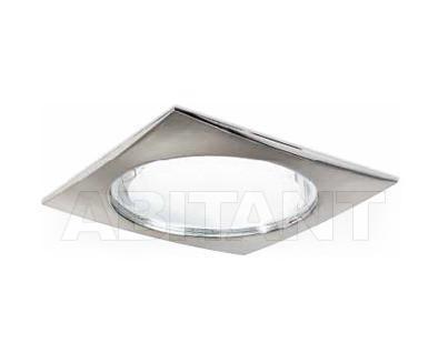 Купить Встраиваемый светильник Gea Luce srl Magie GFA35226