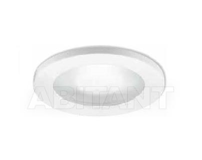 Купить Встраиваемый светильник Gea Luce srl Magie GFA521