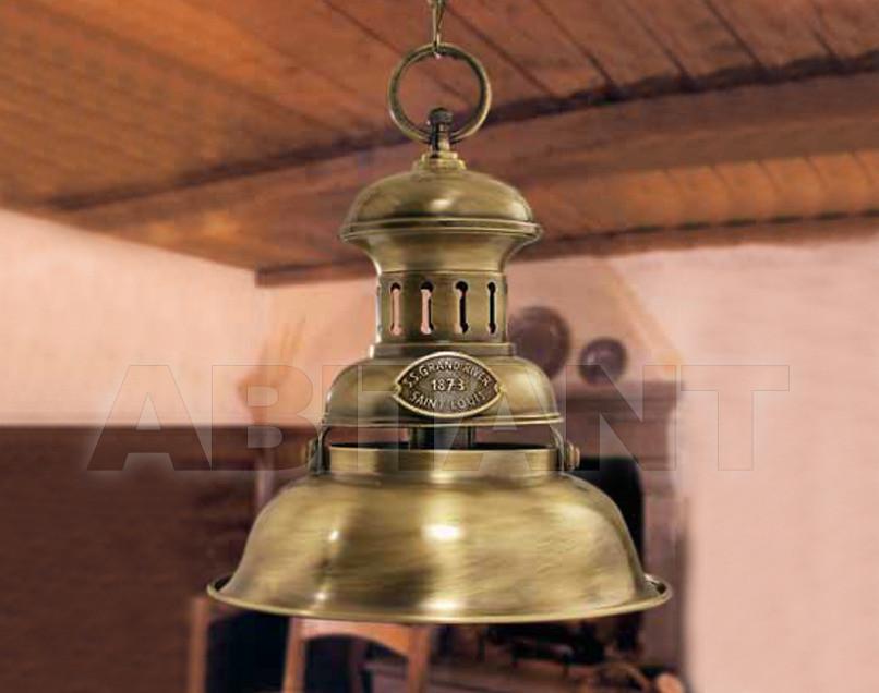 Купить Светильник RM Moretti  2011 1061.A