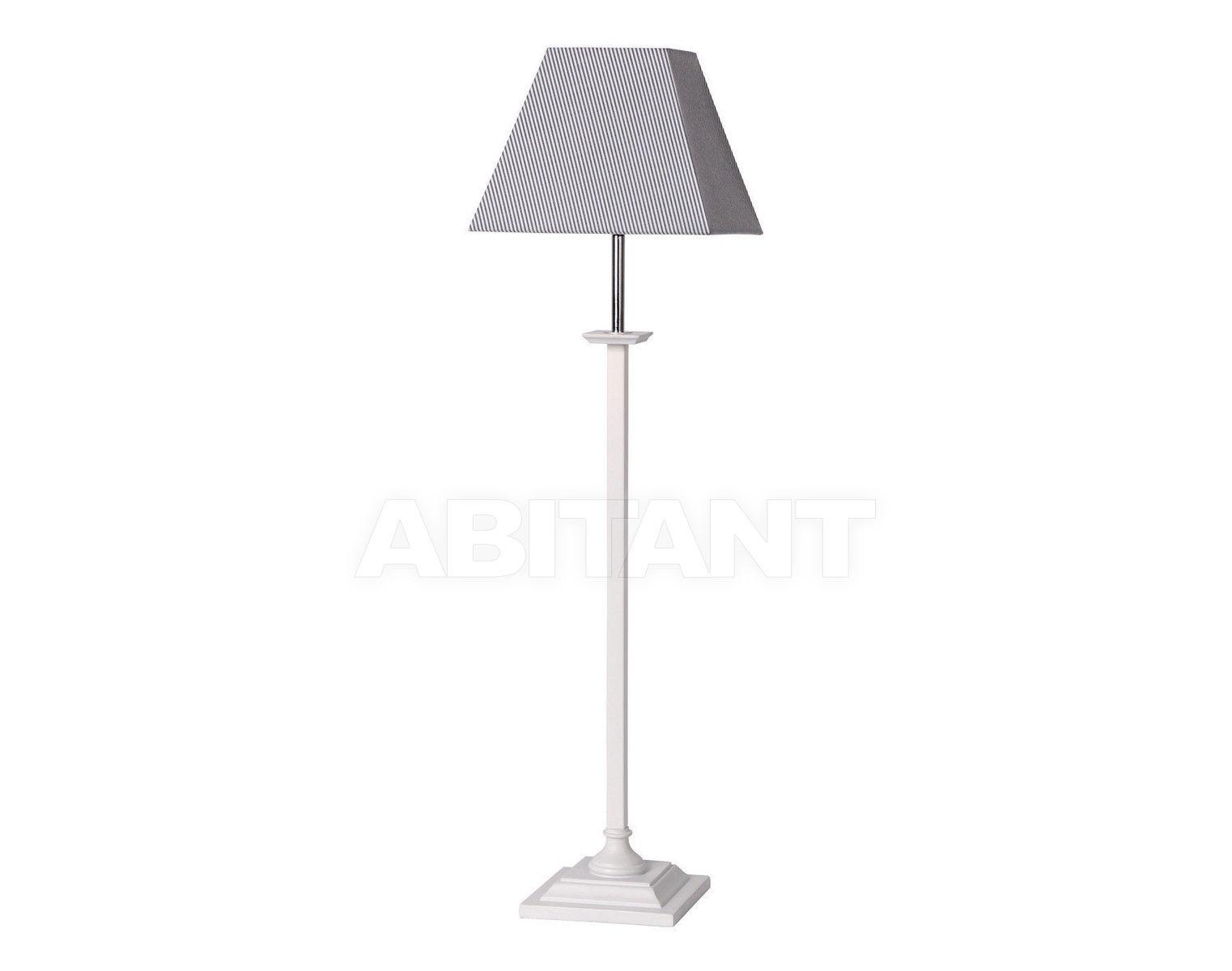 Купить Лампа настольная COSTA Lucide  Table And Floorlamps 24550/75/31