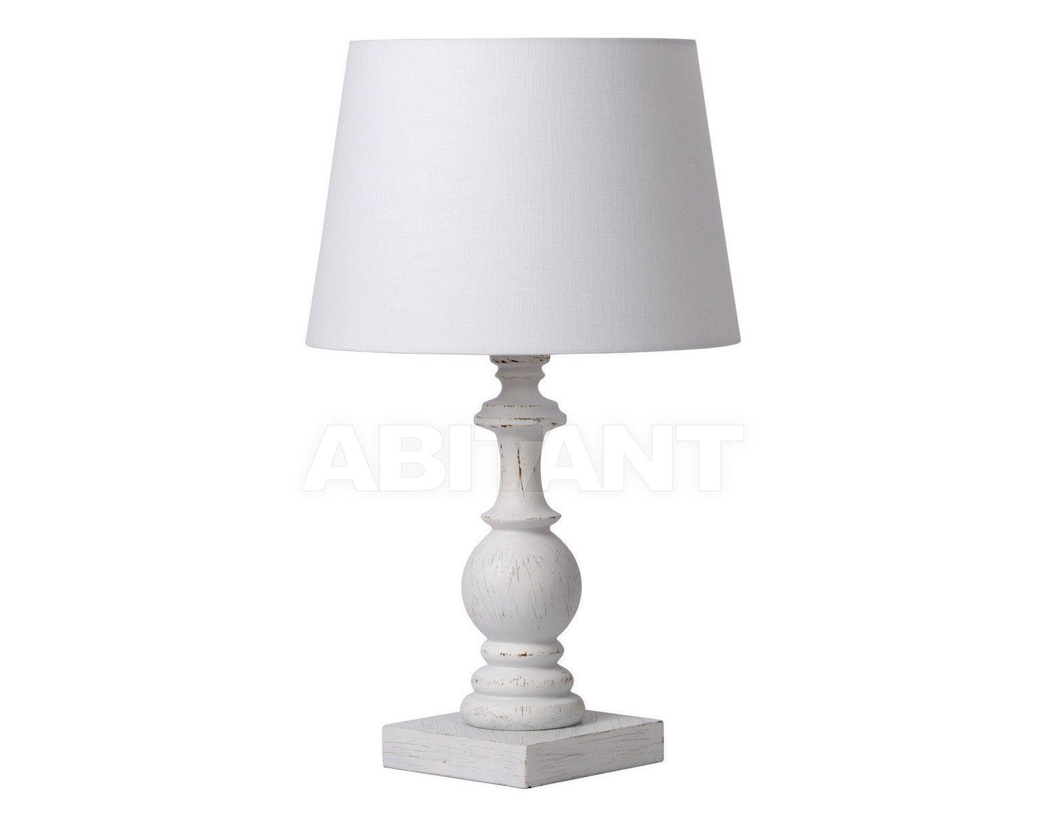 Купить Лампа настольная JOCO Lucide  Table And Floorlamps 17541/35/21
