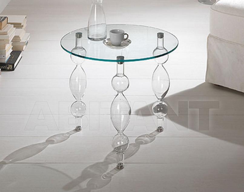 Купить Столик кофейный Cangini & Tucci Living Zone EXD50AT