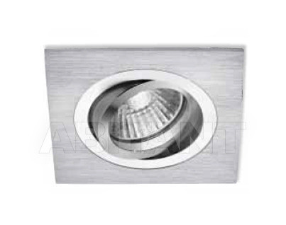 Купить Встраиваемый светильник Gea Luce srl Magie GFA111RF