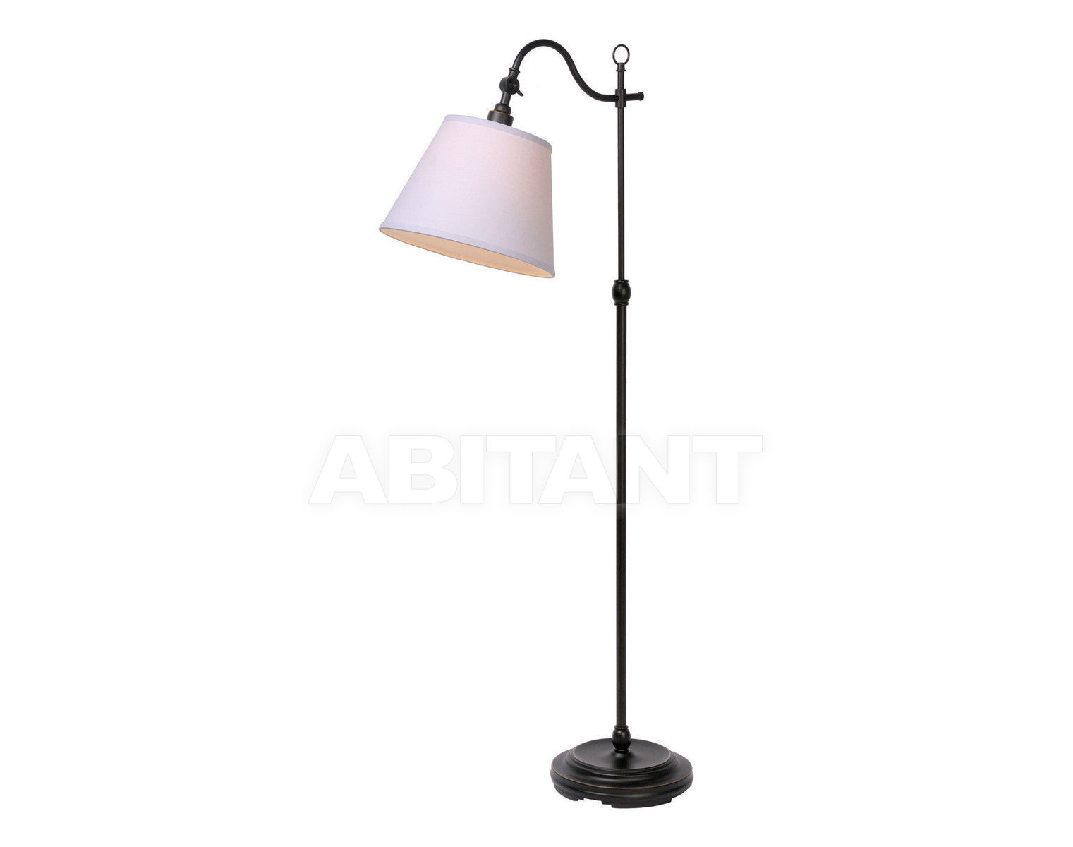 Купить Торшер Lucide  Table And Floorlamps 30703/81/97