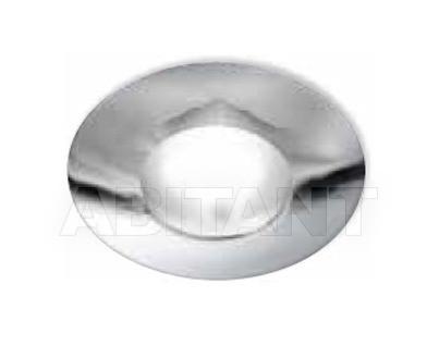 Купить Встраиваемый светильник Gea Luce srl Magie GFA371