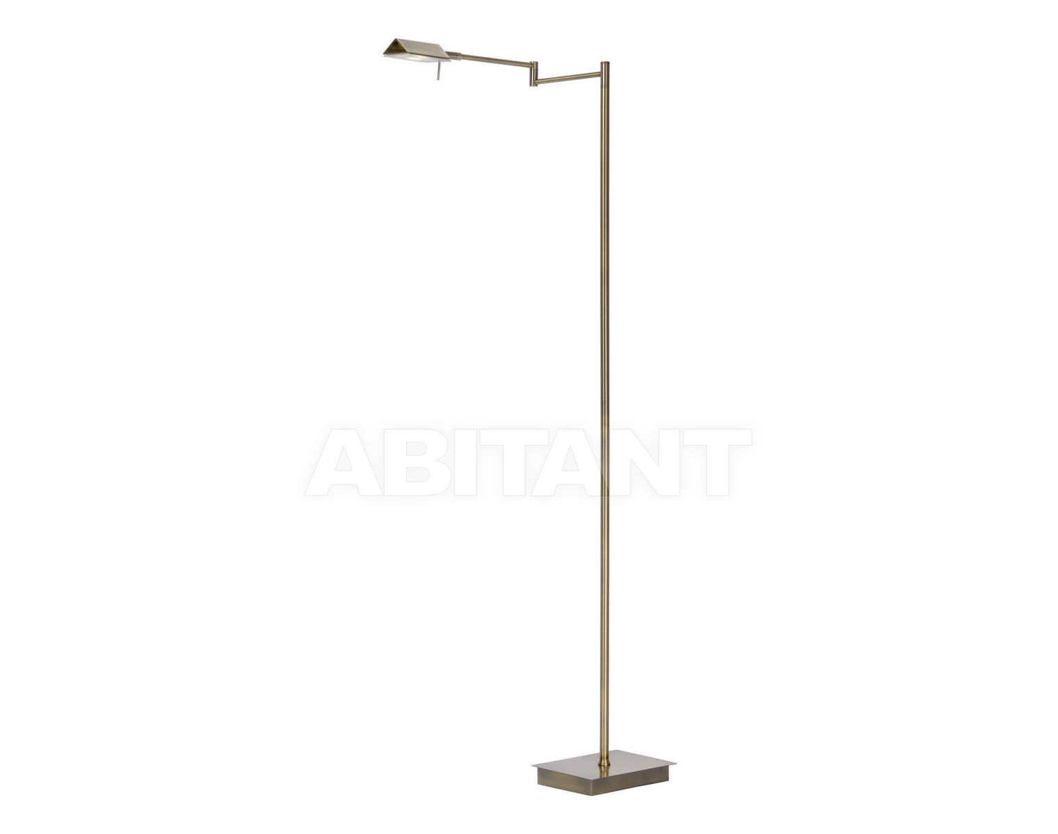 Купить Торшер Lucide  Table And Floorlamps 12720/26/03