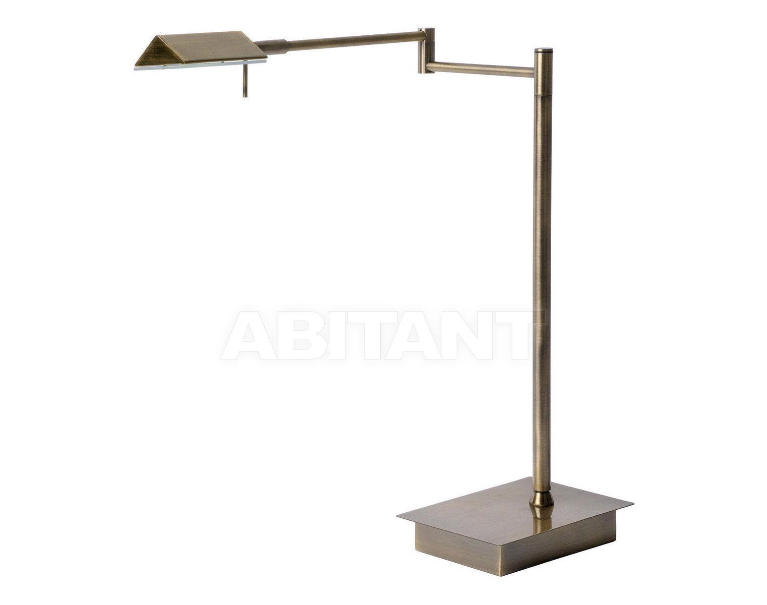 Купить Лампа настольная KERA Lucide  Table And Floorlamps 12620/26/03