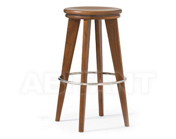 Купить Барный стул Altura Furniture 2013 Top Stool без спинки / STAINED