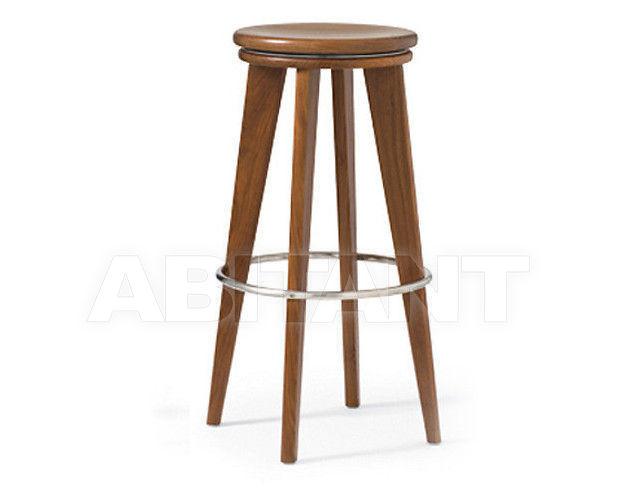 Купить Барный стул Altura Furniture 2013 Top Stool без спинки / CERUSED