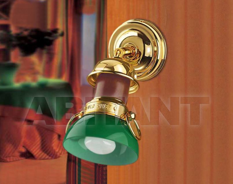 Купить Светильник-спот RM Moretti  2011 1528.V.8