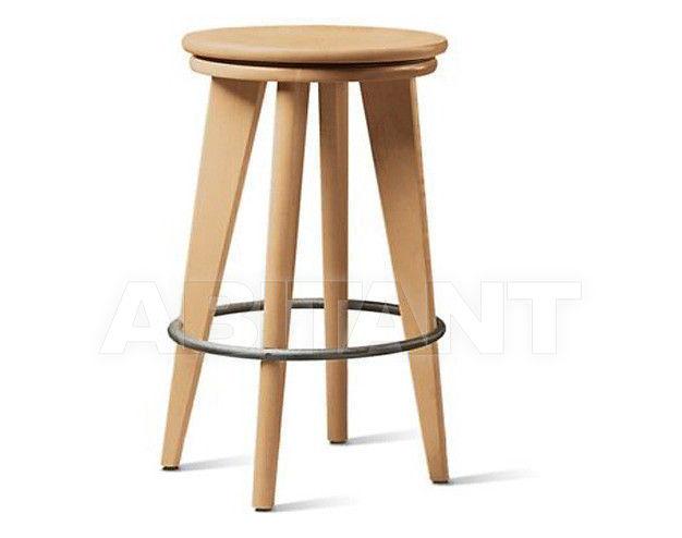 Купить Барный стул Altura Furniture 2013 Top Stool без спинки / NATURAL 2
