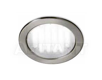 Купить Встраиваемый светильник Gea Luce srl Magie GFA342