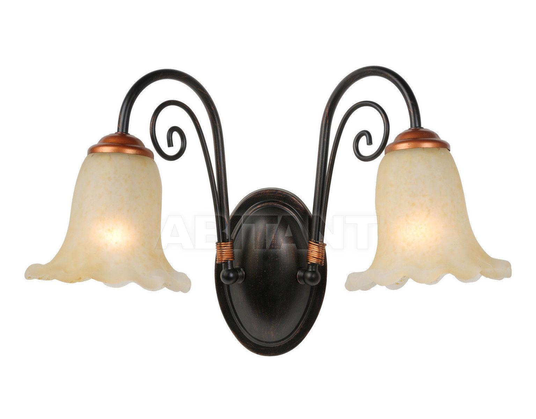 Купить Светильник настенный BORGESI Lucide  Classic 78265/02/97