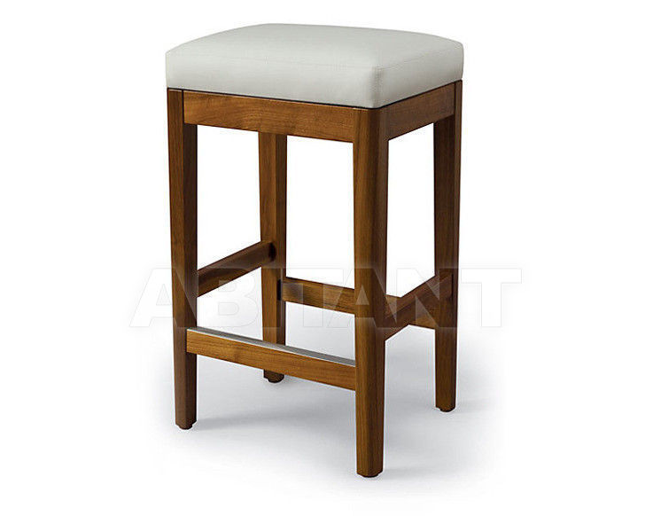 Купить Барный стул Altura Furniture 2013 Comrade Stool-03 / NATURAL