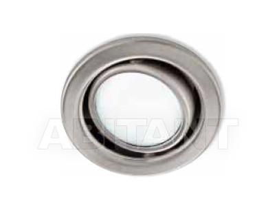 Купить Встраиваемый светильник Gea Luce srl Magie GFA021LF