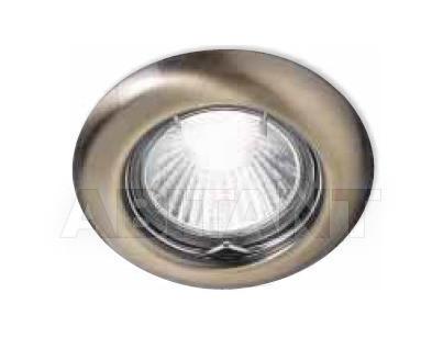 Купить Встраиваемый светильник Gea Luce srl Magie GFA013LF