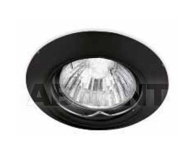 Купить Встраиваемый светильник Gea Luce srl Magie GFA014LF