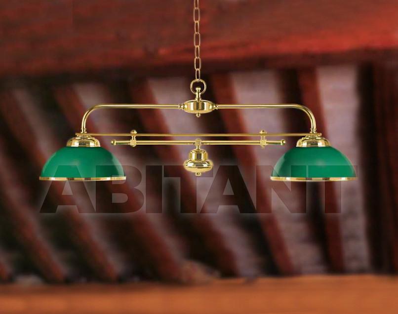 Купить Светильник RM Moretti  2011 1582.V.8
