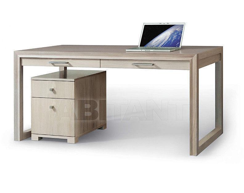 Купить Стол письменный Altura Furniture 2013 Arris 60' / NATURAL 2